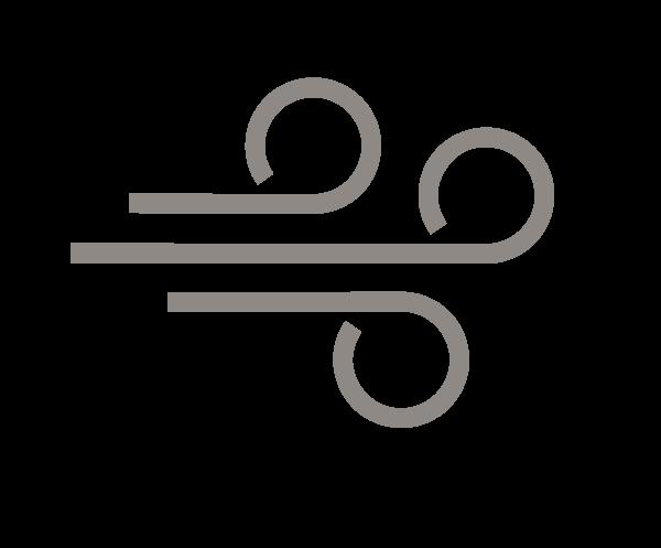 Icon Luftproben